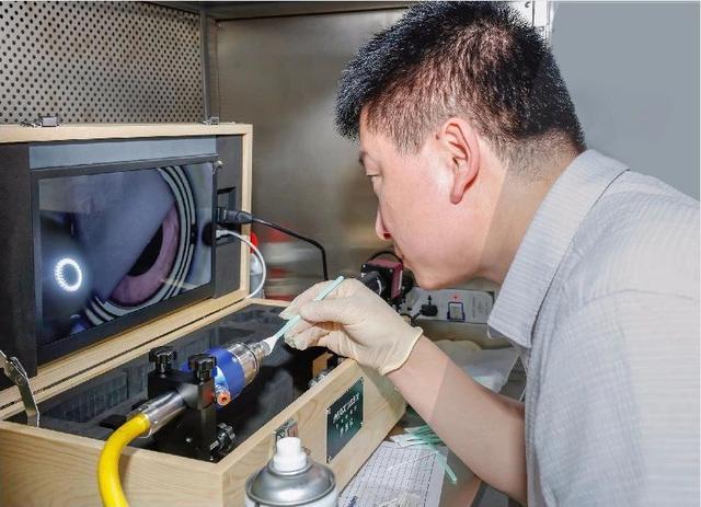 万瓦超高功率光纤激光切割机配置选择及注意事项「第1篇」