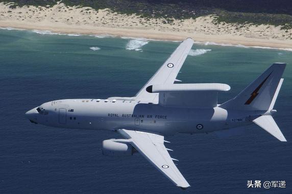 澳大利亚敲定隐身反舰导弹,叫嚣剑指中国,专家:伸手太长要掂量