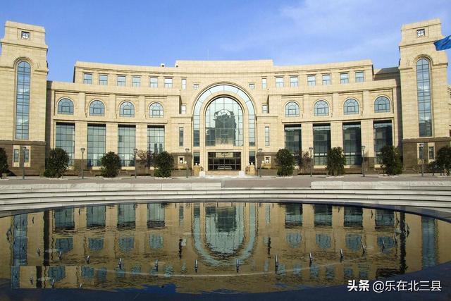 """2019上海市大学""""真实""""排名出炉,这所双非大学,居然上榜"""