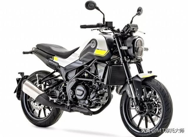 贝纳利幼狮250摩托车 单缸水冷 带abs 车主7000公里分享