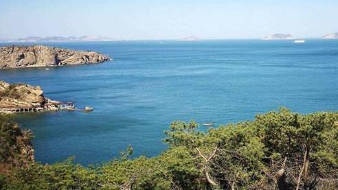 葫芦岛图片风景图片