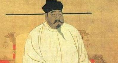 宋太祖的脾气有多差,肚量就有多大,两件轶事令人捧腹