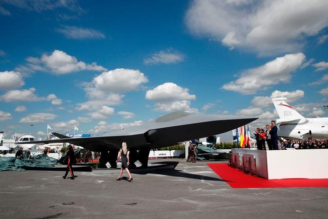 北京军区空军新型战机形成一流战力(附图)_新浪军事_新浪网