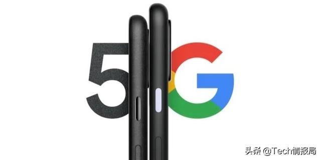 我国厉害了!今年全球5G手机出货量将破2.5亿,国内市场占近7成
