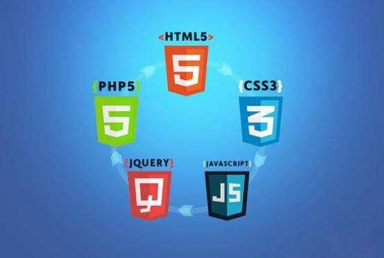 什么是HTML?一起来简单了解下吧-第2张图片-IT新视野