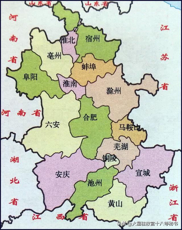 中国地图_中国地图全图_中国地图查询
