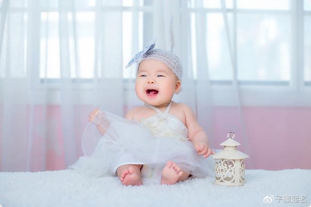 萌萌哒小孩子哦 做一个快乐的人_女生头像_窝窝QQ网