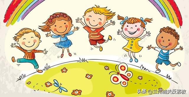 六一儿童节的起源与来历