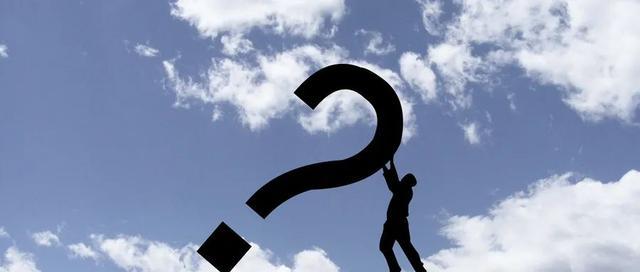 坤鹏论:过随机漫步的生活 坚持创造自己的资产-坤鹏论