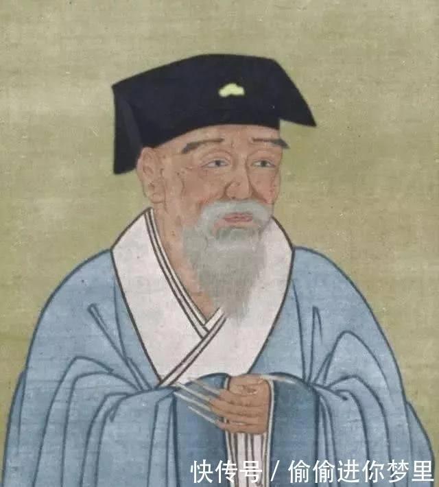 他是中国著名学者,死后葬在日本后人去扫墓时德川家族亲自接待