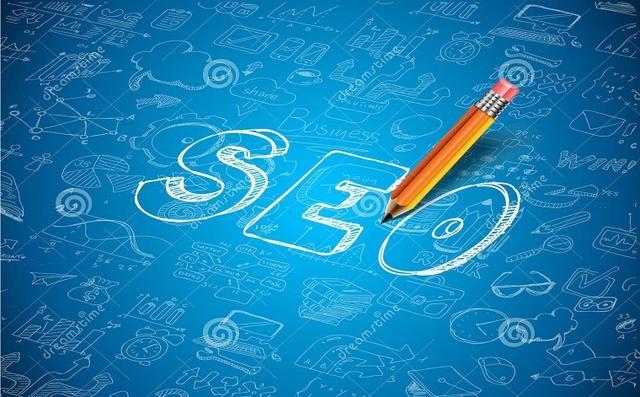 企业外贸网站建设,做好技术SEO的7个技巧有哪些?