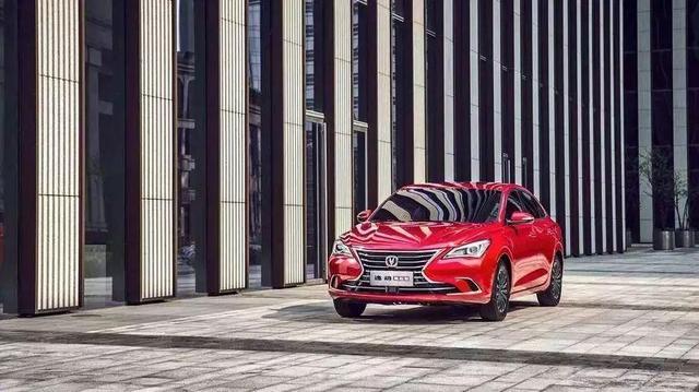 第二代逸动、帝豪GL、荣威i5,谁才是自主A级家轿的最佳选择?