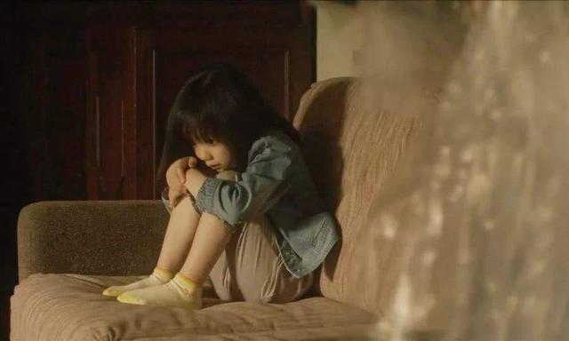 震撼北美的催泪大作《带我回家》:重新理解原生家庭的伤害与爱