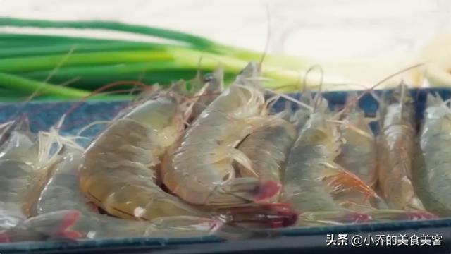 【清水虾怎么做好吃】_清水虾_怎样做_如何做-大众养生网