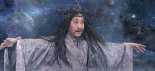 大罗金仙逍遥记 全文阅读_大罗金仙逍遥记... -三江阁手机小说网