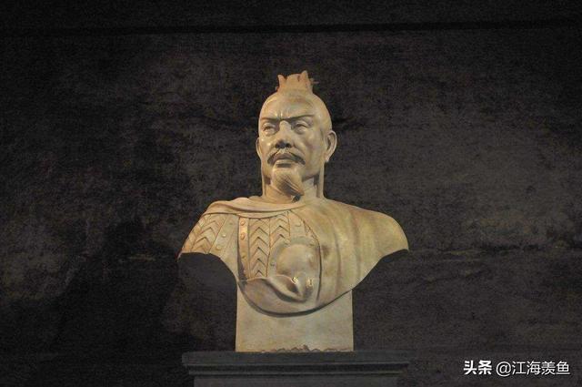 西汉梁王儿子结局