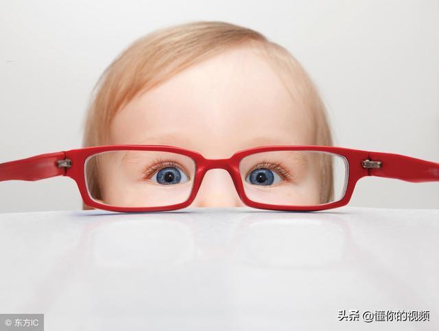 生意经:现在开眼镜店赚不赚钱