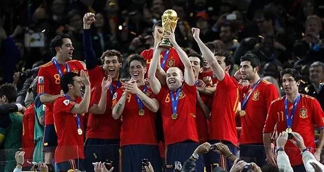 巴西甲有多少支球队 巴西甲一共几支球队_唯彩看球