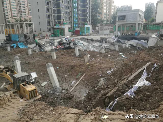 河北省邢台市邢台县西黄村镇地名介绍_博雅地名网