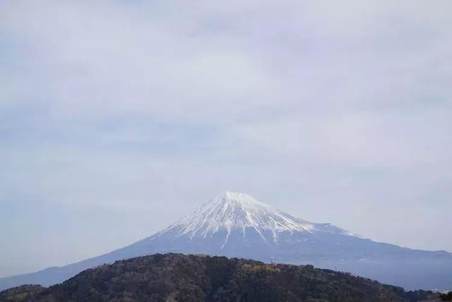 兄终弟及,夫死妻继:盘点日本历史上那些不可思议的皇位继承制度