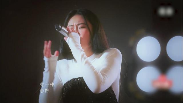《歌手》捧红了黄丽玲,却让她丢了婚姻,再度被曝婚变