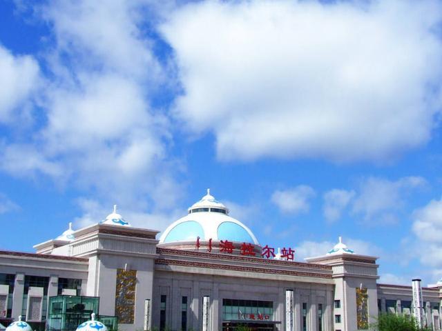 广州站到遂平火车