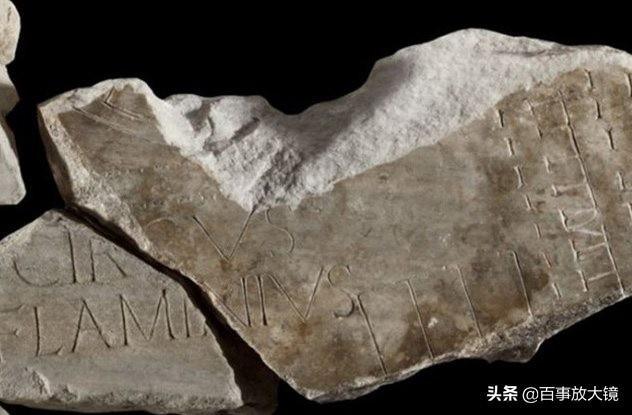 5张神秘的古代地图
