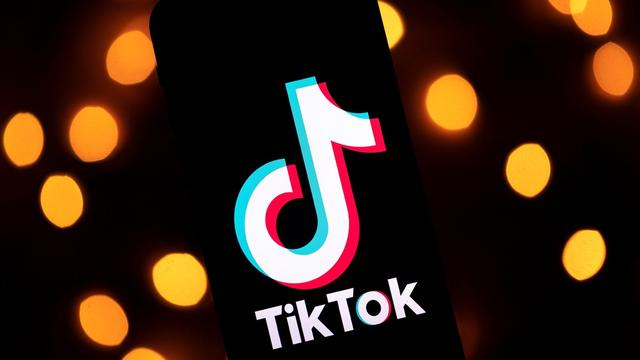 TikTok首次跻身BrandZ全球最具价值品牌100强