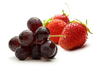 原来,水果是这么分类的,涨知识
