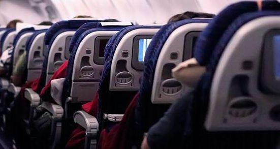 單通道客機哪個位置的座位好