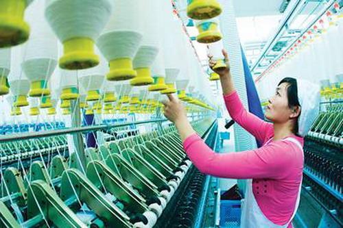 """中国向全世界宣布!对孟国97%商品""""零收费"""",印度:感到压力"""
