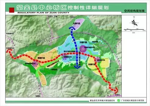 河源梅州合并为梅州市