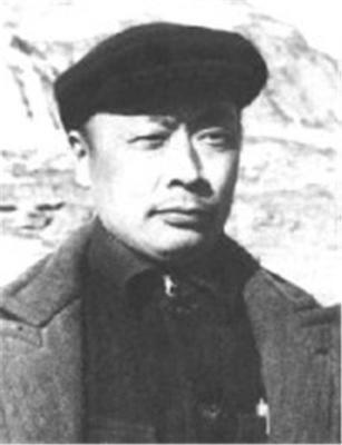 """陈毅与饶漱石""""黄花塘事件""""之争,粟裕持何态度,他参与了吗?"""