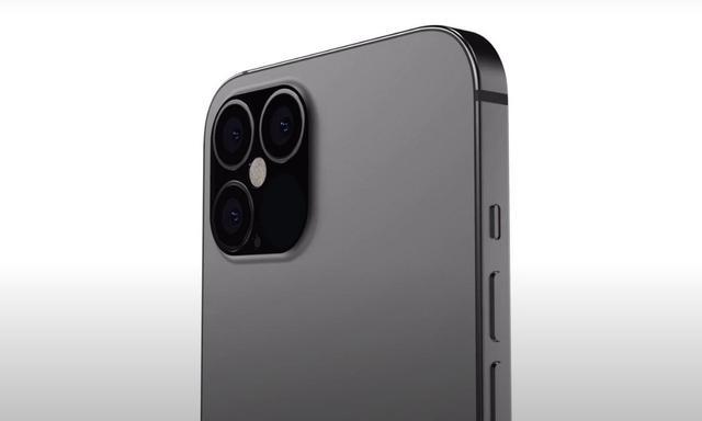 iPhone 12新爆料?除了耳机,苹果连充电器也不送了