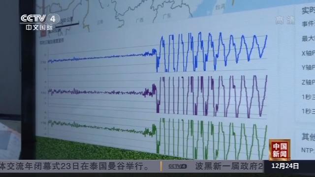四川为什么属于地震带 – 手机爱问