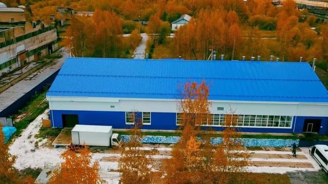 西伯利亚森林火灾面积达300万公顷!白桦茸会迎来涨价潮吗?
