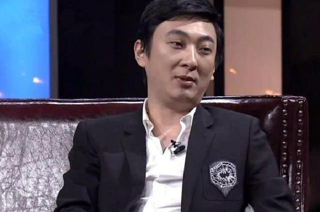 揭秘中国第一富二代王思聪:把他想太傻 你就太蠢了