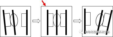 继电器是什么?继电器的作用与分类