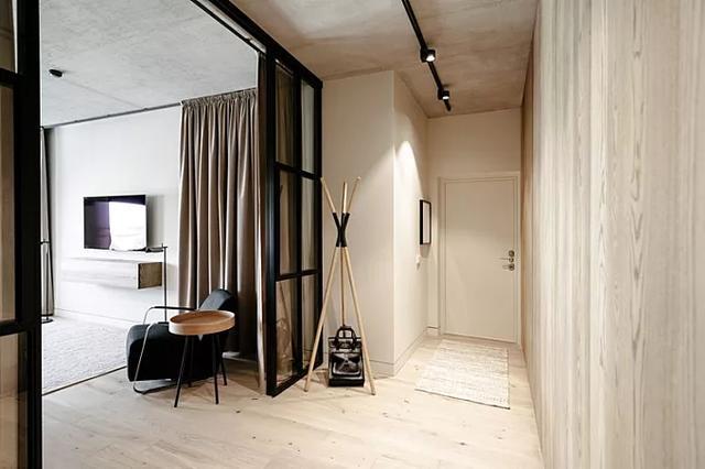 小卧室收纳设计图片
