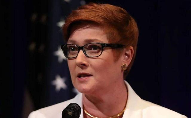 无意破坏对华关系?澳大利亚态度突然暧昧:美印日澳联盟出现裂痕