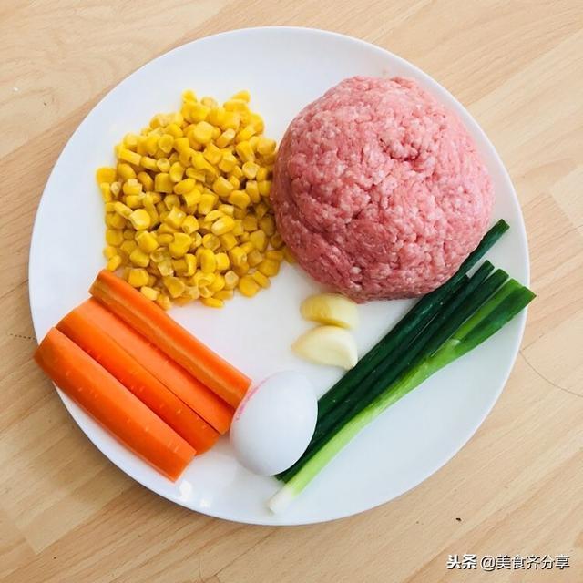 创意饺子摄影图__传统美食_餐饮美食_摄影图库_昵图网nipic.com