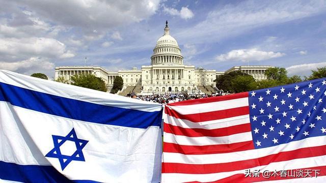 解放战争图片