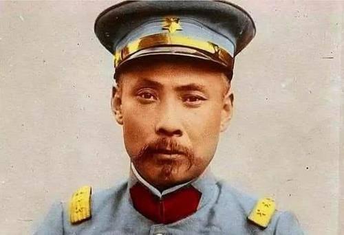 百年前列强把没用的一块地给了中国,现在都想要