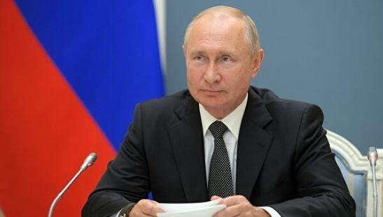 俄罗斯、朝鲜率先发声,已有70余国在联合国支持香港国安法