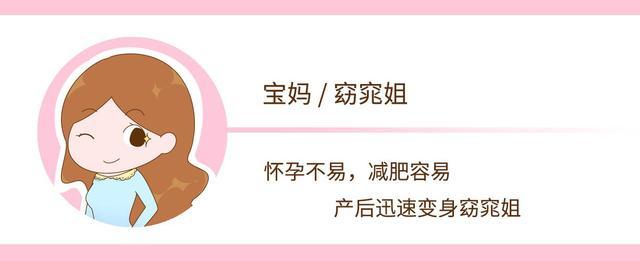 乳腺纖維瘤手術后發燒