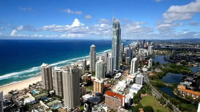 最新:新财年澳大利亚商业移民情况通报