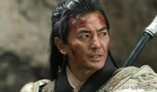 宋朝唯一善终的战神,19岁领兵,40年驰骋沙场,将蛮夷打怕