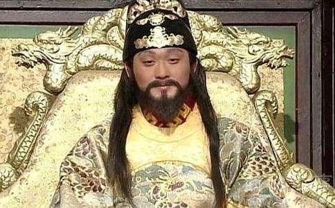 明朝内阁首辅杨廷和在历史上的定位怎样的