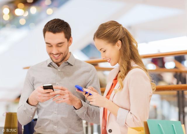 信用卡网上消费,你应该知道的那些事!
