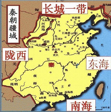 中国卫星地图,中国地图全图,电子地图_八九网